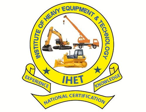 Institute of Heavy Equipment and Technology